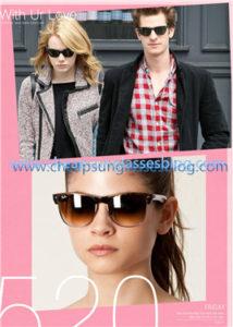 Cheap Ray Ban eyeglasses