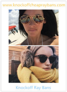 Ray Ban Sunglasses Outlet