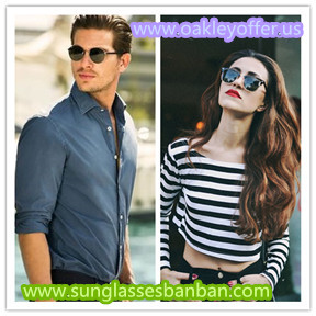 cheap Ray Bans outlet