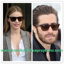 knock off Ray Bans cheap sale