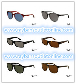 cheap Ray Bans UK