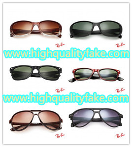 high quality fake Ray Bans