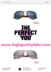 high quality fake Ray Bans
