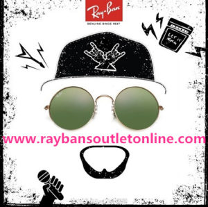 fake Ray Bans UK
